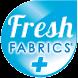 Fresh Fabrics +