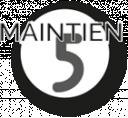Maintien 5