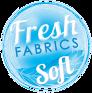 Fresh Fabrics Soft
