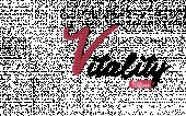 Soutien-gorge Fitline Vitality